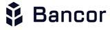 bancor.network