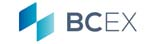 bcex.ca Exchange Reviews Logo