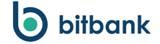 bitbank.com