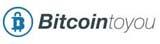 bitcointoyou.com