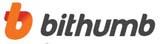 bithumb.com Logo