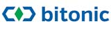 bitonic.nl Exchange Reviews Logo