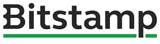 bitstamp.net Exchange Reviews Logo