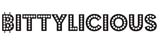 bittylicious.com Exchange Reviews Logo