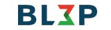 bl3p.eu Exchange Reviews Logo