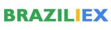 braziliex.com Exchange Reviews Logo