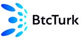 btcturk.com Exchange Reviews Logo