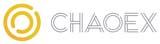 chaoex.com