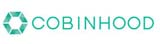 cobinhood.com