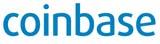 coinbase.com Exchange Reviews Logo