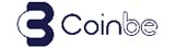 coinbe.net