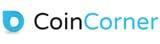 coincorner.com Exchange Reviews Logo