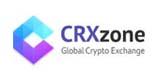 crxzone.com Logo