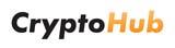 cryptohub.online