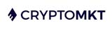 cryptomkt.com Exchange Reviews Logo