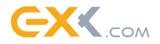 exx.com