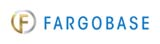 fargobase.com Exchange Reviews Logo