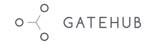 gatehub.net Exchange Reviews Logo
