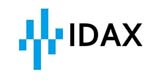 idax.mn Exchange Reviews Logo