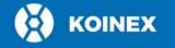 koinex.in