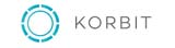 korbit.co.kr Exchange Reviews Logo