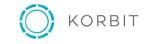 korbit.co.kr Logo