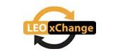 leoxchange.com