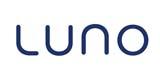 luno.com Exchange Reviews Logo