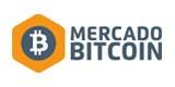 mercadobitcoin.com.br Logo