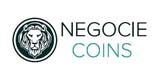negociecoins.com.br Exchange Reviews Logo