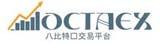 octaex.com