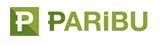 paribu.com Exchange Reviews Logo