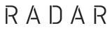 radarrelay.com Logo