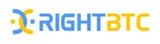 rightbtc.com