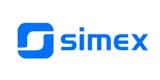 simex.global Logo