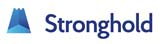 stronghold.co Logo