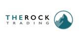 therocktrading.com Exchange Reviews Logo