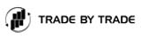 tradebytrade.com Exchange Reviews Logo