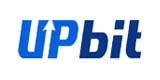 upbit.com Exchange Reviews Logo