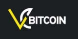 vebitcoin.com Exchange Reviews Logo