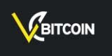 vebitcoin.com Exchange Reviews Logo