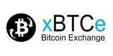 Xbtce.com Exchange Reviews Logo