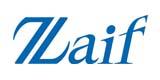 zaif.jp Logo