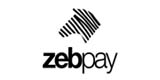 zebpay.com Exchange Reviews Logo