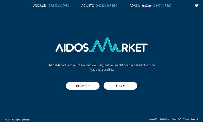 aidosmarket.com