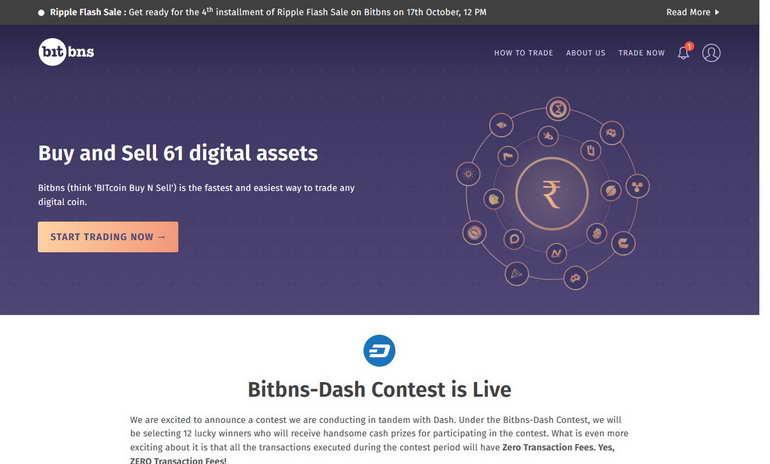 bitbns.com