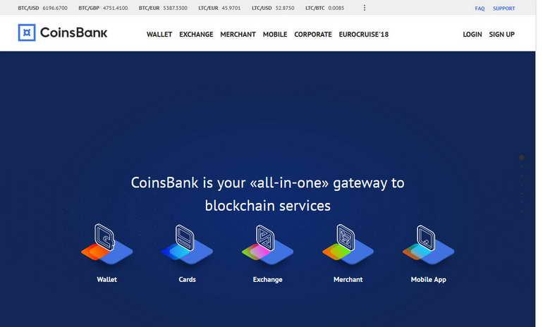 coinsbank.com