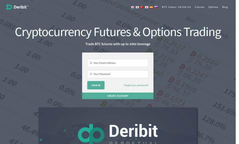 deribit.com