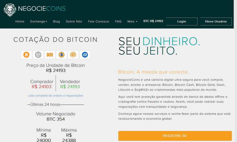 negociecoins.com.br