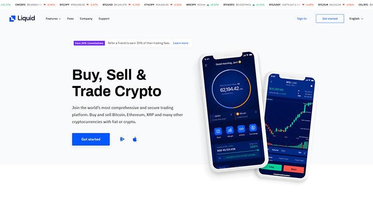 quoinex.com